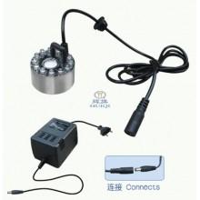 MISTMAKER - HUIQI 105 ATOMIZER Ultrasonic Fog Mist Maker Fogger