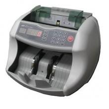 UMEI Banknote Counter Machine EC-78UV