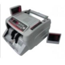 UMEI Banknote Counter Machine EC-45i