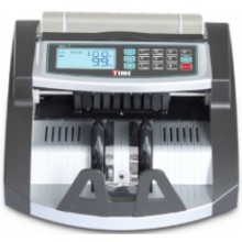 TIMI Electronic Bank Note Counter NC-1