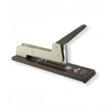 MAX Heavy Duty Stapler HD12L/17
