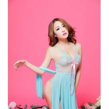 Luxury Sexy Lingerie Babydoll Dress YW3344