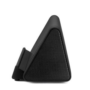 BEST CORE Magic Boost Wireless Audio Sensor Phone Speaker All Phone - PINK