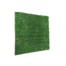 10mm ARTIFICIAL GRASS J8006 (1mX1m RM30.00) FAKE GRASS, SYNTHETIC GRASS