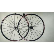 "MVR Racing MXR Mountain Bike Wheelset 27.5"""