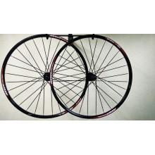 "MVR Racing MXR Mountain Bike Wheelset 29"""