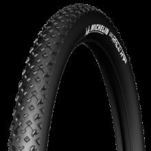 MICHELIN Wild Race'R Advanced Ultimate MTB Tyre 29 x 2.0in