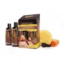 Meguiar's Gold Class™ Leather Sealer Treatment (Meguiars Original)