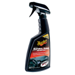 Meguiar's Natural Shine Protectant (Meguiars Original)