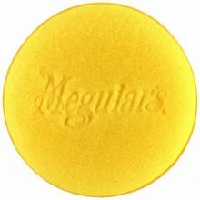 Meguiar's Soft Foam Applicator Pad (Meguiars Original)