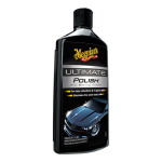 Meguiar's Ultimate Polish (Meguiars Original)