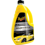 Meguiar's® Ultimate Wash & Wax (Meguairs Original)