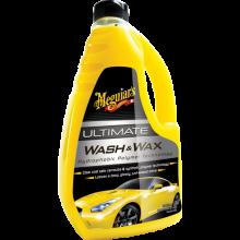 Meguiar's® Ultimate Wash & Wax (Meguairs Original)