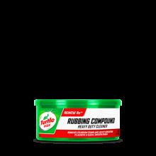 (ORIGINAL) TURTLE WAX® RENEW RX™ RUBBING COMPOUND HEAVY DUTY CLEANER